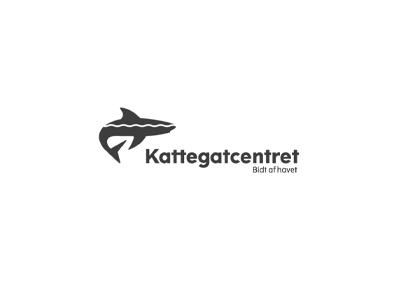 Kattegatcenteret